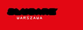 Otwieranie zamków Warszawa -Usługi Ślusarskie 24H Warszawa